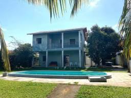 Casa Temporada na ilha de Itaparica