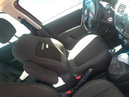 Vende-se Fiat Grand Siena Essence