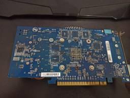 GTX 550 TI - 1GB DDR5