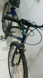 Bike sundown, aro 26.