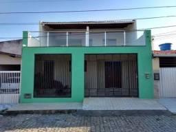 KF. Compre sua casa parcelado sem juros abusivos