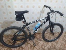 Bike Gallo Arp 26..Toda revisada/ 1.dono