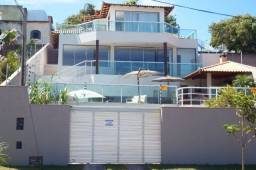 Excelente Casa TripleX Nova Guarapari
