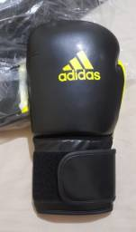 Luva Adidas 14 Oz