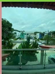SendoSuítes Condomínio Negra Itaporanga 3 Ponta Casa 3 Quartos