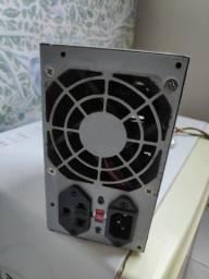 Fonte computador 500w