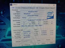 All one megaware D 610 1.66ghz 2gb ddr2 hd 250