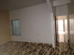 Residencial Ypuan (Apartamento)