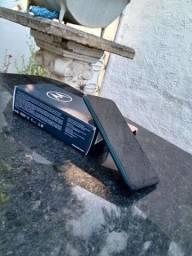 Vendo Motorola g9 Play!
