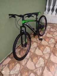 Bicicleta aro 29 Tirion T02