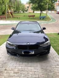 BMW 320i Active flex 2.0 turbo 184cv 15/15