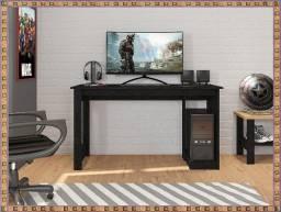 Segunda Móveis Ofertas - Mesa PC - Gamer Caelic