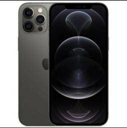 Iphone 12 pro max só venda