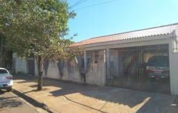 Casa à venda com 3 dormitórios em Jardim ipanema, Maringa cod:79900.9003