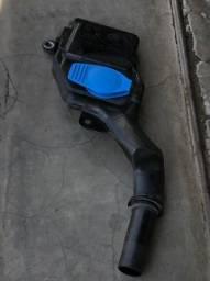 Reservatório Água Parabrisa Audi A4 2.0 Tfsi 2011 original