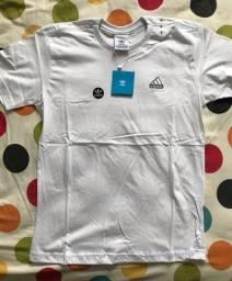Camisas de marca! ( Tamanho P )