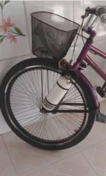 Título do anúncio: Buzina  para bicicleta  ou Bike.