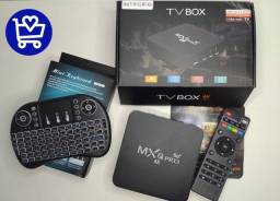 kit tv box