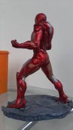 Homem de Ferro - Action Figure 30cm