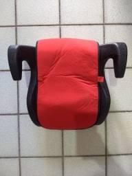 Título do anúncio: Assento para auto