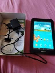 Tablet Samsung Galaxy Tab 2 ( 7.0)
