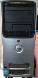 Gabinete para Dell Dimension 5150
