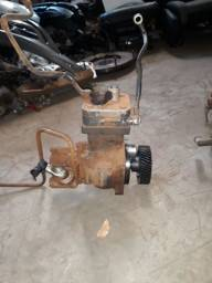 compressor Om 906