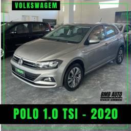 POLO 1.0 TURBO 2020