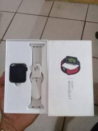 Vendo smart bracelete inteligente
