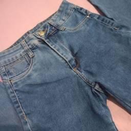 Calça jeans sawary (36)