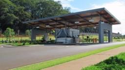 Casa de condomínio à venda com 3 dormitórios em Alphaville, Ribeirão preto cod:61530