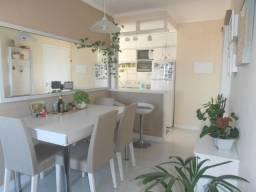 Apartamento à venda com 3 dormitórios em São sebastião, Porto alegre cod:156817