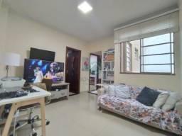 Apartamento com 1 dormitório à venda, 42 m² por R$ 150.000,00 - Centro - Campo Grande/MS