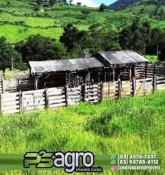 Fazenda à venda, 51990 m² por R$ 32.300.000 - Centro - Teófilo Otoni/MG