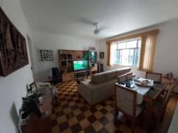 Apartamento à venda com 3 dormitórios em Méier, Rio de janeiro cod:M336