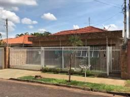 Casa à venda no Jardim Paulista