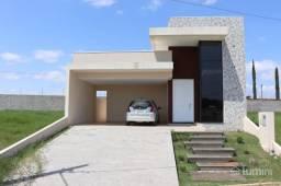 Casa de condomínio à venda com 3 dormitórios em Uvaranas, Ponta grossa cod:CC109
