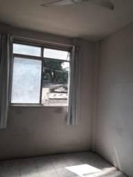 Apartamento à venda com 1 dormitórios em Santa teresa, Rio de janeiro cod:26786