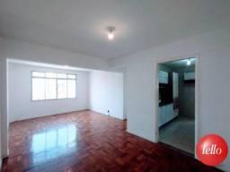 Apartamento para alugar com 2 dormitórios em Mooca, São paulo cod:19098