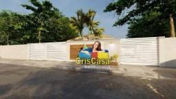 Casa com 3 dormitórios à venda, 76 m² por R$ 340.000,00 - Floresta Das Gaivotas - Rio das