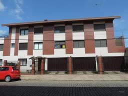 Apartamento para alugar com 3 dormitórios em Sao jose, Caxias do sul cod:10499