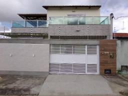 Casa de condomínio à venda com 4 dormitórios em Centro, Monte alegre cod:CA0034