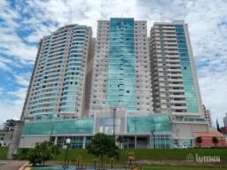 Apartamento à venda com 2 dormitórios em Centro, Ponta grossa cod:A529