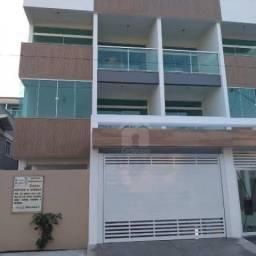 Apartamento à venda, 61 m² por R$ 270.000,00 - Jardim São Pedro - São Pedro da Aldeia/RJ