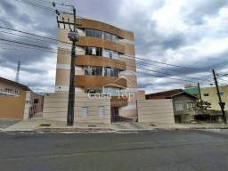 Apartamento à venda com 3 dormitórios em Rfs, Ponta grossa cod:3612