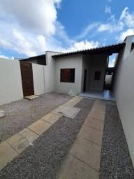 Casa à venda, 83 m² por R$ 140.000,00 - Ancuri - Fortaleza/CE