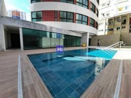 Título do anúncio: Apartamento Padrão para alugar em Recife/PE