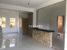 Título do anúncio: Casa à venda, 96 m² por R$ 390.000,00 - Albuquerque - Teresópolis/RJ