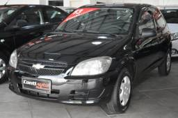 Chevrolet celta 2013 1.0 mpfi ls 8v flex 2p manual