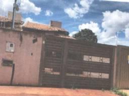 Casa, Residencial, Parque do Lageado, 2 dormitório(s), 1 vaga(s) de garagem